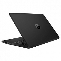 "Ноутбук Hp 15-Bs053ur (1vh51ea) 15.6""/i3-6006u/4g/500gb/intel Gma/dvdno//w10"