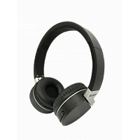 Наушники Blast Bah-817 Bt Bluetooth