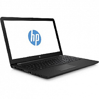 "Ноутбук Hp 15-Bw027ur (2bt48ea) 15.6""/e2-9000/4g/500gb/intel Gma/dvdno/w10"