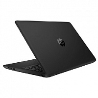 "Ноутбук Hp 15-Bs589ur (2pv90ea) 15.6""fhd/n3710 Quad/4g/500gb/intel Gma/dvdno/w10"