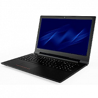 "Ноутбук Lenovo 110-15 (80th000vrk) 15.6""/i5-7200u/4g/500gb/intel Gma/dvdrw/dos"